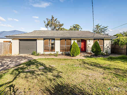 19B Anne Road, Knoxfield 3180, VIC House Photo