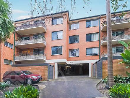 14/13-17 Murray Street, Lane Cove North 2066, NSW Apartment Photo