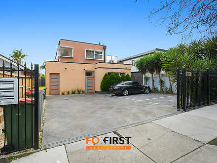 ROOMS 1-9 OF 1/207 Orrong Road, St Kilda East 3183, VIC House Photo
