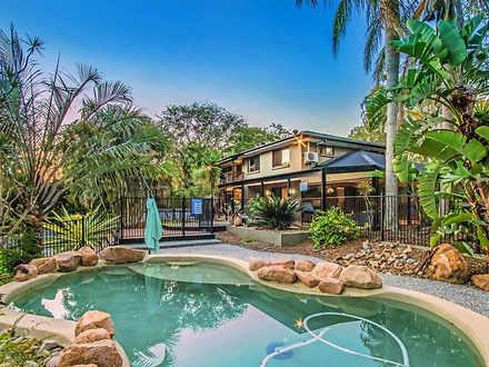 23-25 Gascoyne Drive, Karalee 4306, QLD House Photo