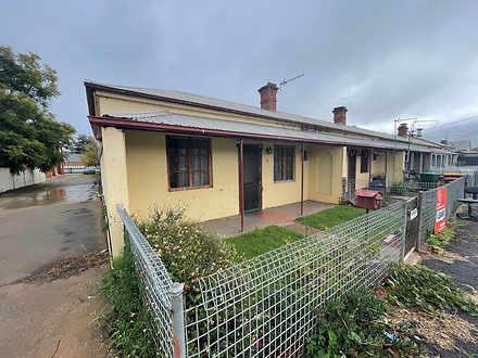 51 Gipps Street, Dubbo 2830, NSW Terrace Photo
