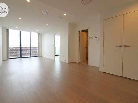 45/00 Pearson Street, Gladesville 2111, NSW Apartment Photo