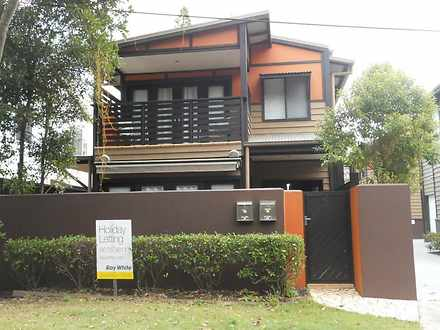 3 Peninsula Street, Hastings Point 2489, NSW House Photo