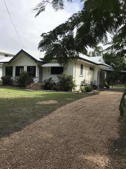 58 Nelson Street, Mackay 4740, QLD House Photo