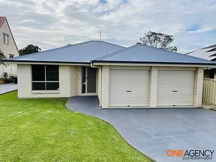 20 Royal Street, Worrigee 2540, NSW House Photo