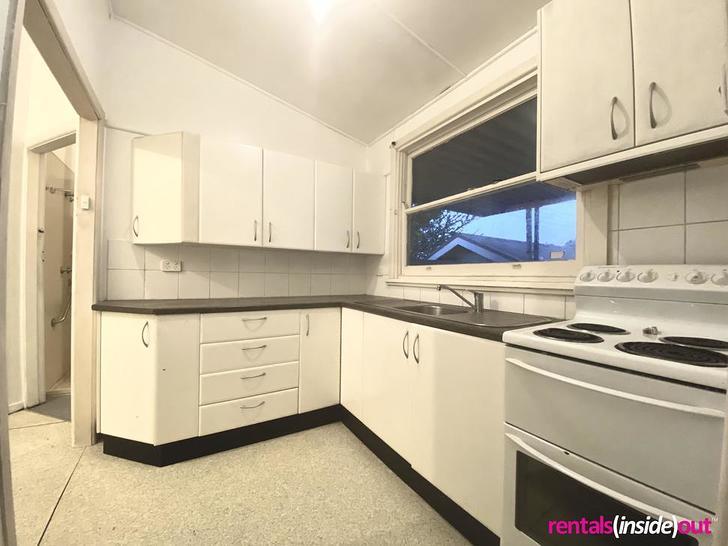 5 Gilba Road, Pendle Hill 2145, NSW House Photo