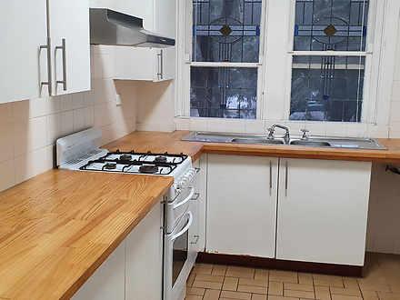 8/21 Newcastle Street, Rose Bay 2029, NSW Apartment Photo