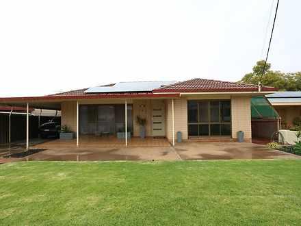 5 Albert Morris Avenue, Broken Hill 2880, NSW House Photo