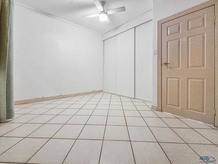 9 Zena Street, Mount Isa 4825, QLD House Photo