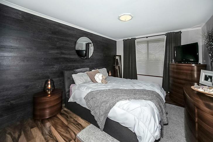 355 Ulster Road, Collingwood Heights 6330, WA House Photo