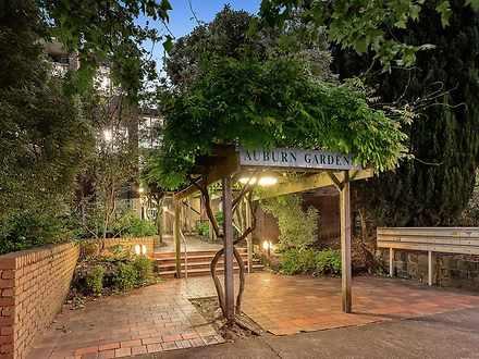 21/11-13 Auburn Grove, Hawthorn East 3123, VIC Apartment Photo