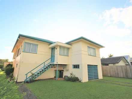 41 Anzac Avenue, Maroochydore 4558, QLD House Photo