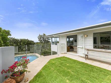 22 Plover Street, Peregian Beach 4573, QLD House Photo