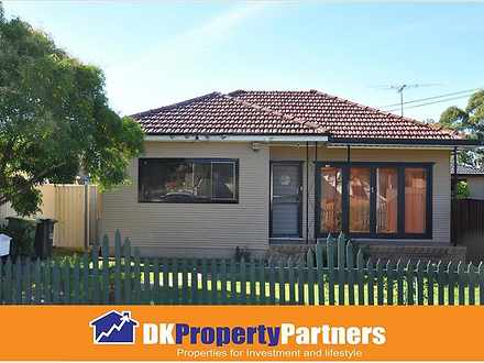 104 Cardwell Street, Canley Vale 2166, NSW House Photo