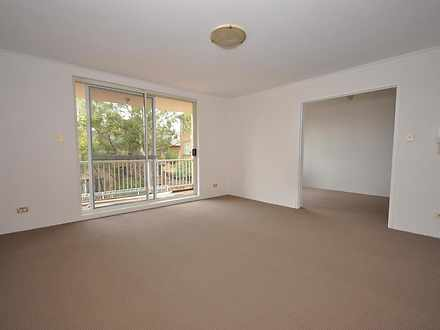 48/125 Karimbla Road, Miranda 2228, NSW Unit Photo