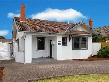 17 Glenora Avenue, Coburg 3058, VIC House Photo