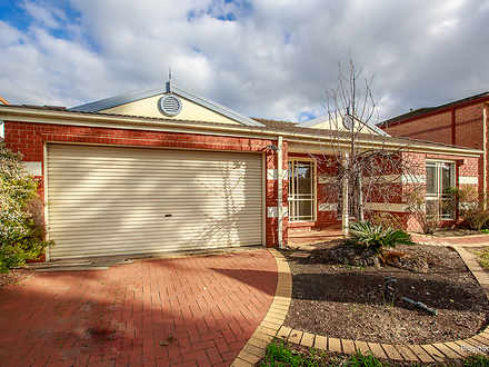 11 Wolseley Place, Rowville 3178, VIC House Photo