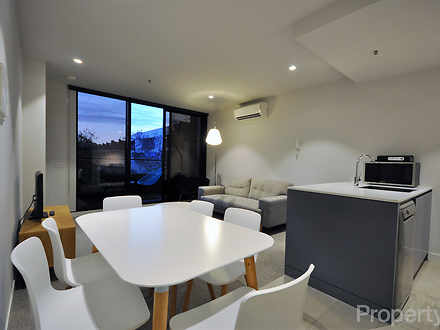 307F/50 Stanley Street, Collingwood 3066, VIC Apartment Photo