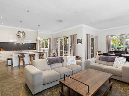 62 Jervois Street, Torrensville 5031, SA House Photo