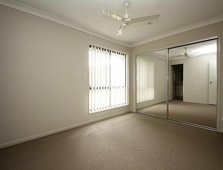 17 Brighton Street, Raceview 4305, QLD House Photo