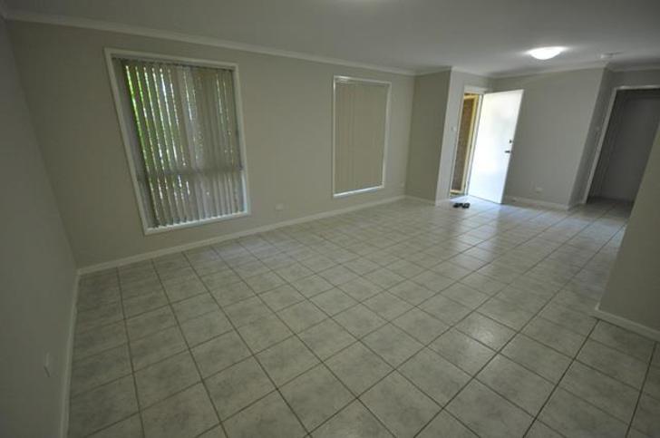23 Styles Road, Port Hedland 6721, WA House Photo
