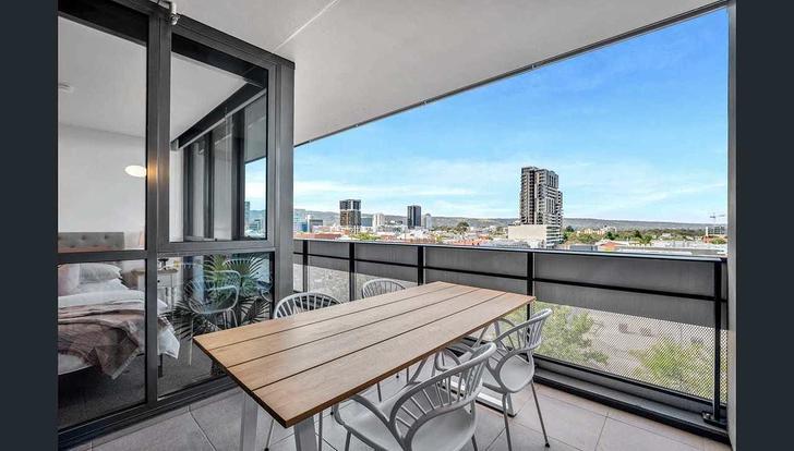306/160 Grote Street, Adelaide 5000, SA Apartment Photo