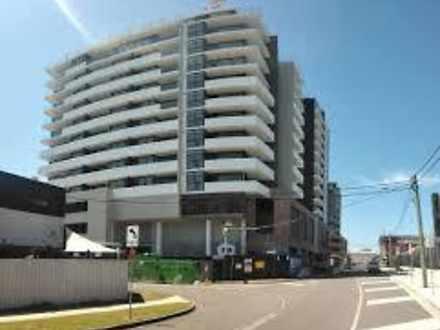W502/1 Union Street, Wickham 2293, NSW Apartment Photo