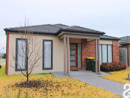 53 Fortress Road, Doreen 3754, VIC House Photo