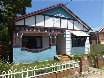 16 Baker Street, Mayfield 2304, NSW House Photo