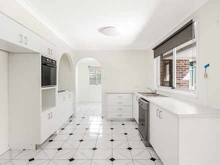 92 Whitby Road, Kings Langley 2147, NSW House Photo