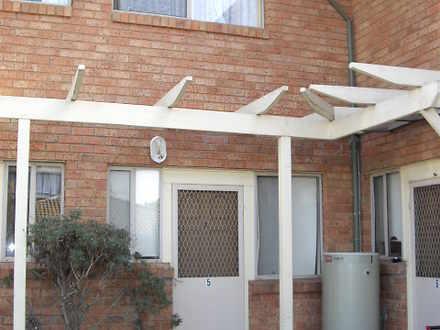 5/16 Simms Street (Chanter St Entry), Moama 2731, NSW Unit Photo