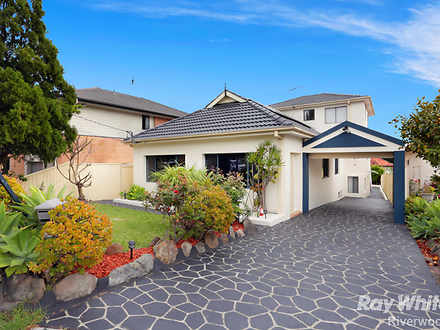 39 Bonds Road, Punchbowl 2196, NSW House Photo