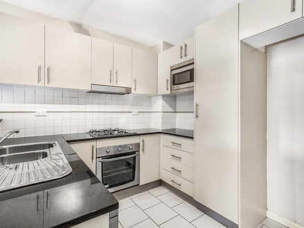 1/8 Refractory Court, Holroyd 2142, NSW Apartment Photo