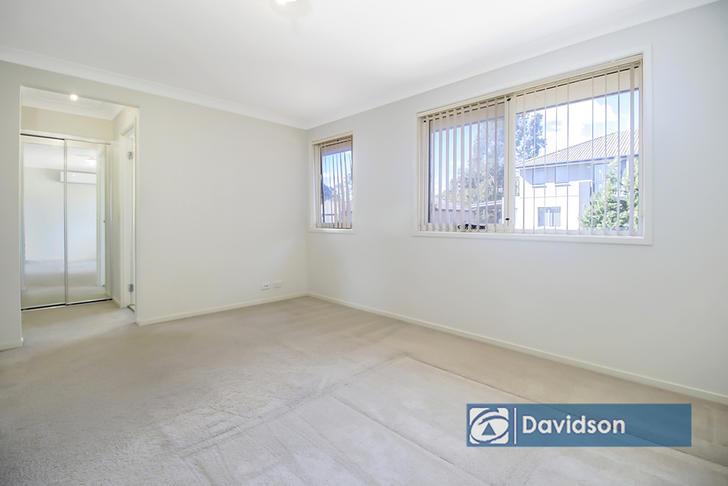 41 Margate Avenue, Holsworthy 2173, NSW Townhouse Photo