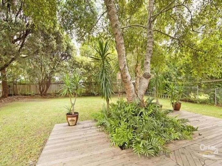 8 Joseph Street, Avalon Beach 2107, NSW House Photo