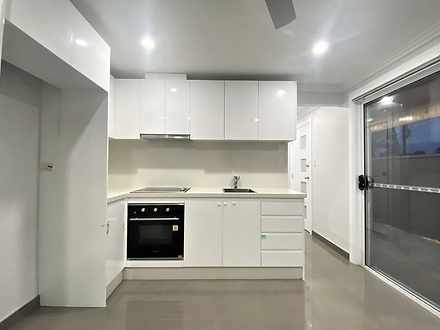 71B Gurney Road, Chester Hill 2162, NSW Duplex_semi Photo