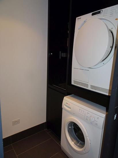 505/19 Marcus Clarke Street, City 2601, ACT Apartment Photo