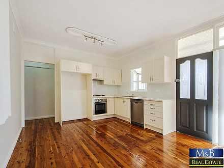 8 Graham Street, Doonside 2767, NSW House Photo