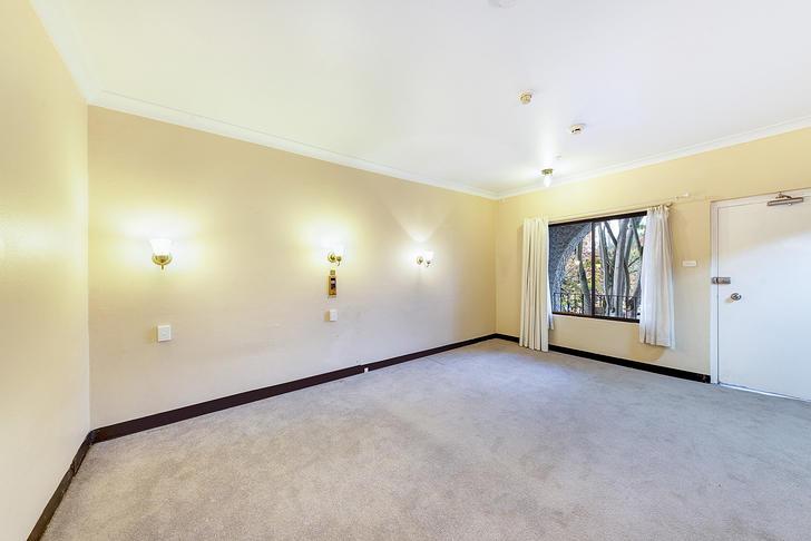 186/450 Pacific Highway, Artarmon 2064, NSW Apartment Photo