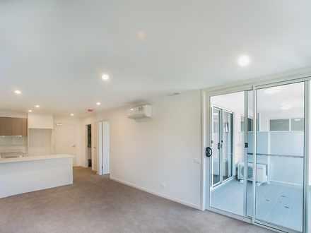 109/24 Girrahween Street, Braddon 2612, ACT Apartment Photo