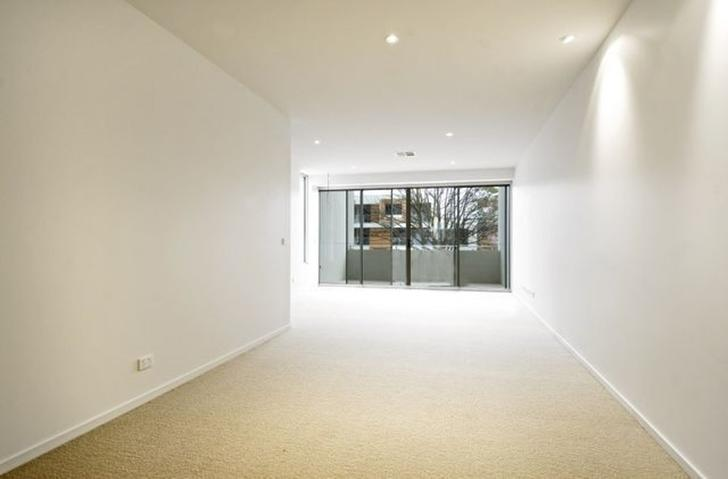 5/36 Forbes Street, Turner 2612, ACT Townhouse Photo