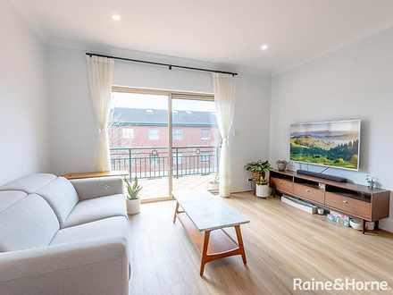 6/247E Burwood Road, Concord 2137, NSW Apartment Photo