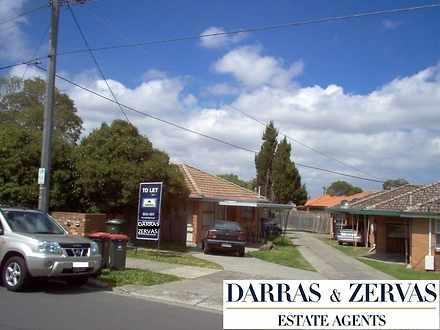 3/1768 Dandenong Road, Clayton 3168, VIC Unit Photo