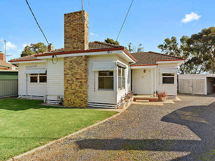 23 Alamein Court, Golden Square 3555, VIC House Photo