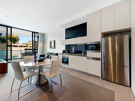20403/21 Elizabeth Avenue, Broadbeach 4218, QLD Apartment Photo