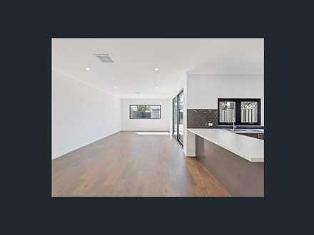 28 Dianella Street, Mount Barker 5251, SA House Photo
