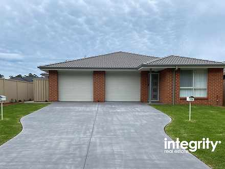 12A Elian Crescent, South Nowra 2541, NSW House Photo