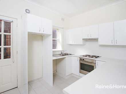 2/30 Elizabeth Street, Artarmon 2064, NSW Unit Photo