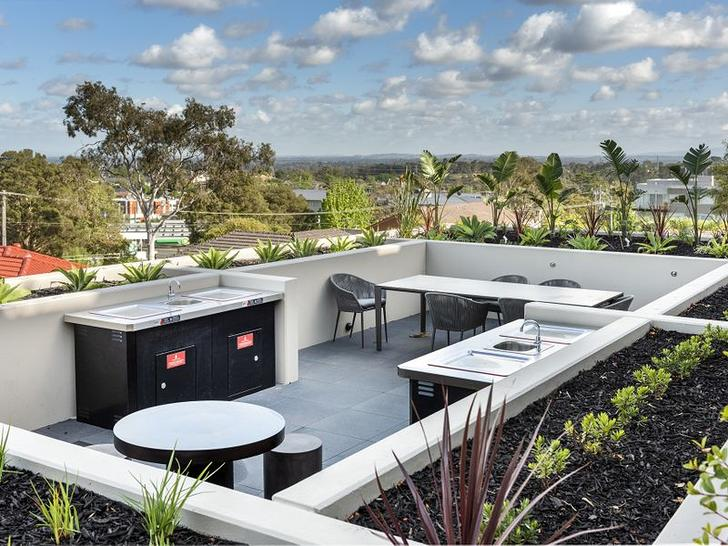 210/3-11 Mitchell Street, Doncaster East 3109, VIC Apartment Photo