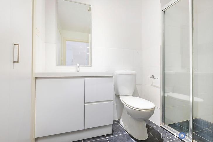 9/1 Eardley Street, Bruce 2617, ACT Apartment Photo